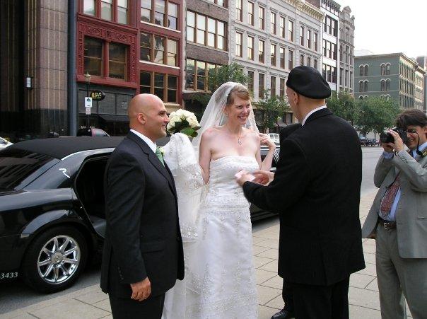 mariage-magie-de-proximite-roger